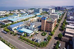 10_yokohama_300x200